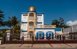 casa_bahia_guest_house