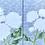 "Thumbnail: ""𝘗𝘢𝘪𝘳𝘦 𝘖' 𝘗𝘦𝘰𝘯𝘪𝘦𝘴"" 9x12 , (Set of 2)"