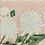 """Thumbnail: 𝘏𝘢𝘱𝘱𝘺 𝘋𝘢𝘺𝘴, 6x6x2"""""""
