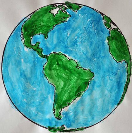 earth painting.jpg