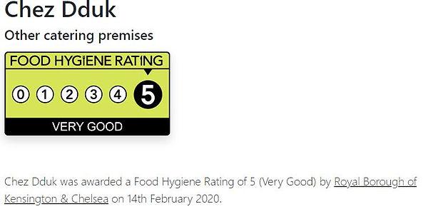 Hygiene rating.JPG