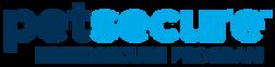 Breedsecure_logo.png
