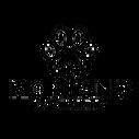 New.Logo.B.2020.png