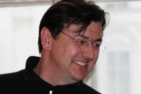 Gerry Nowicki.png