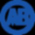 American_Bridge_Company_Logo.svg.png