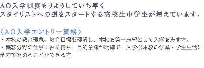 HP AO①.jpg
