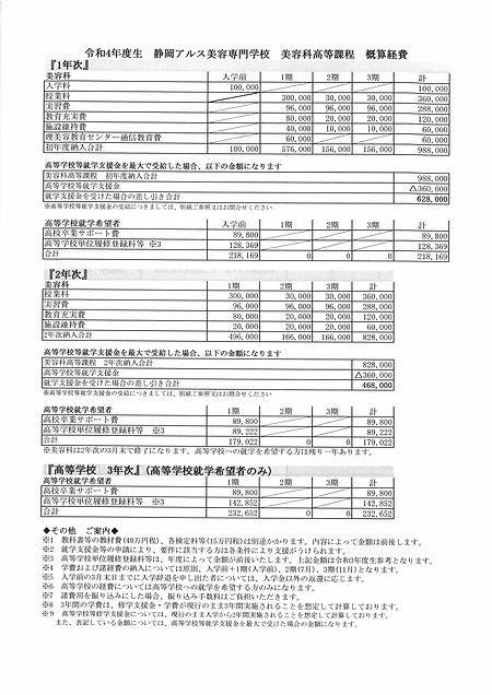 高等課程募集要項⑵.jpg