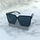 Thumbnail: Kia Black Pattern Sunglasses