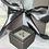 Thumbnail: Ring Luxury Gift Box