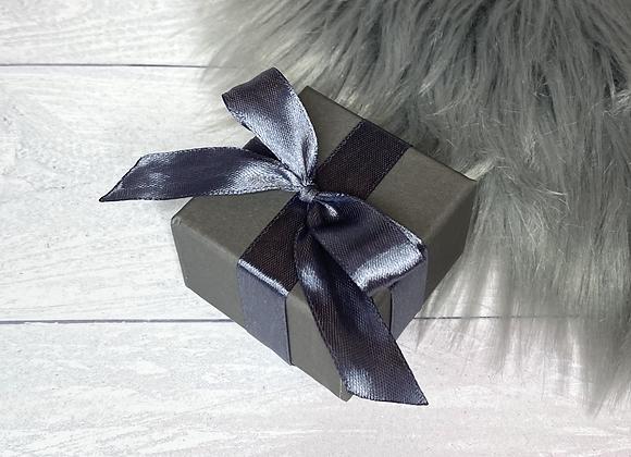 Ring Luxury Gift Box
