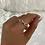 Thumbnail: Gold Link Ring