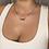 Thumbnail: Zodiac Gold Necklace