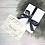 Thumbnail: Luxury Gift Voucher