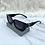 Thumbnail: Gia Thin V Sunglasses