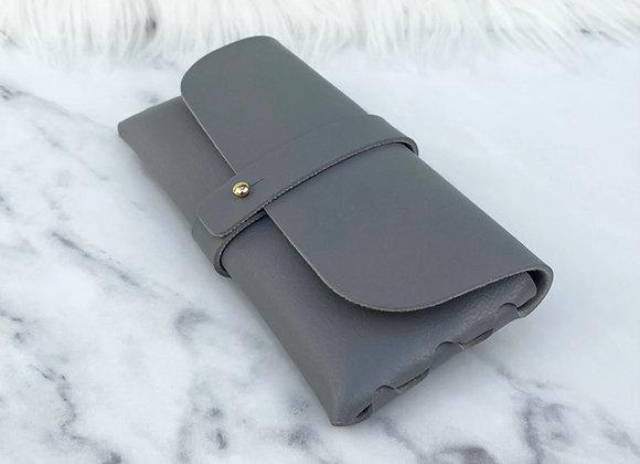 Luxury Sunglasses Case