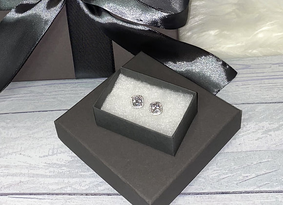 Small Earrings Luxury Gift Box