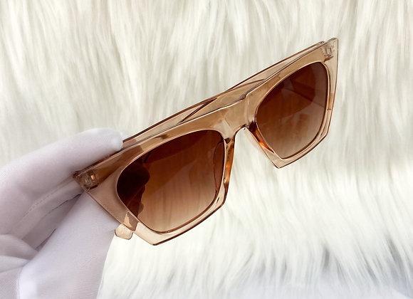 Nude Pixi Sunglasses