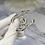 Thumbnail: Silver Brooch