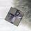 Thumbnail: Bangle Luxury Gift Box