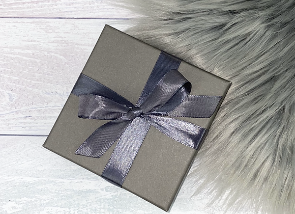 Bangle Luxury Gift Box