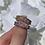 Thumbnail: Gold Chain Ring
