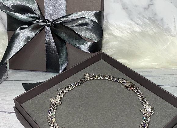 Large Necklace/Choker Luxury Gift Box