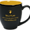 Thumbnail: Limited Edition Coffee Mug