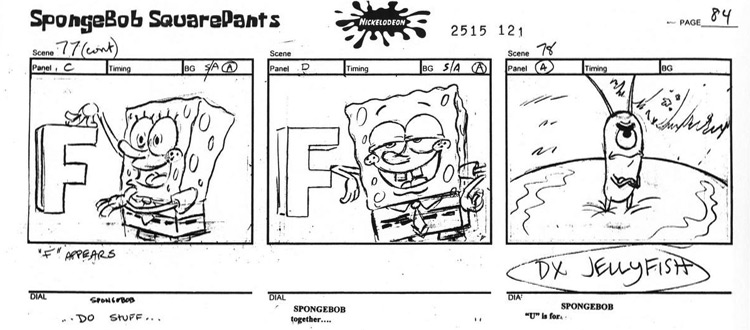 featured-storyboard-spongebob-fun-sherm-cohen