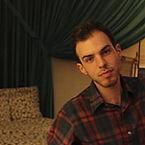 Dylan Tuccillo