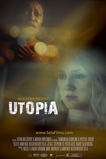Utopia-Poster-2.jpg