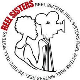 REEL SISTER