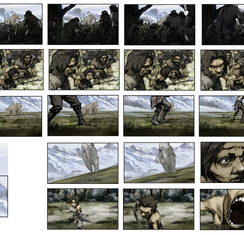 colored_storyboard_work_by_kse332-d5fdw15