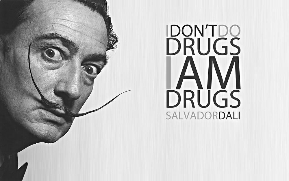Salvador-Dali_edited.jpg