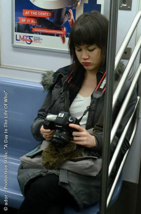 Facebook - Cassandra, playing Lucy.jpg