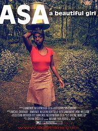 ASA Movie Poster1(1).jpg