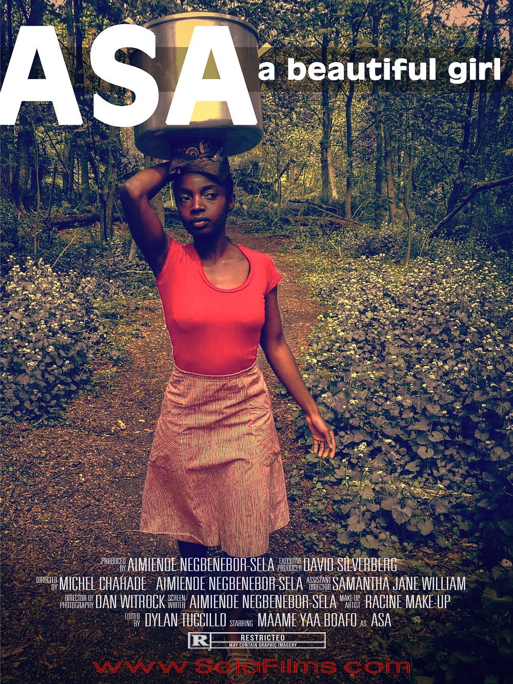 ASA Movie Poster1 (small).jpg
