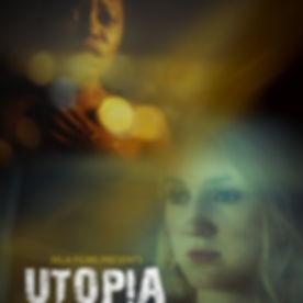 Utopia-Poster-2_edited_edited.jpg