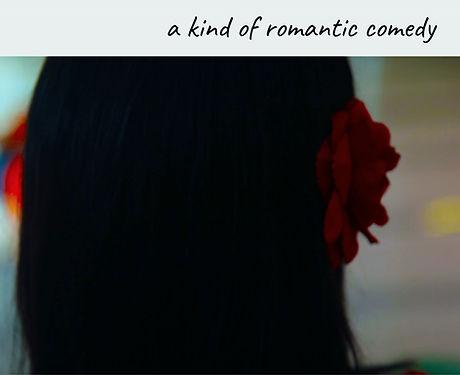 Blind Date Poster.jpg