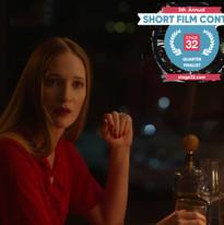 Stage 32 Film Festival
