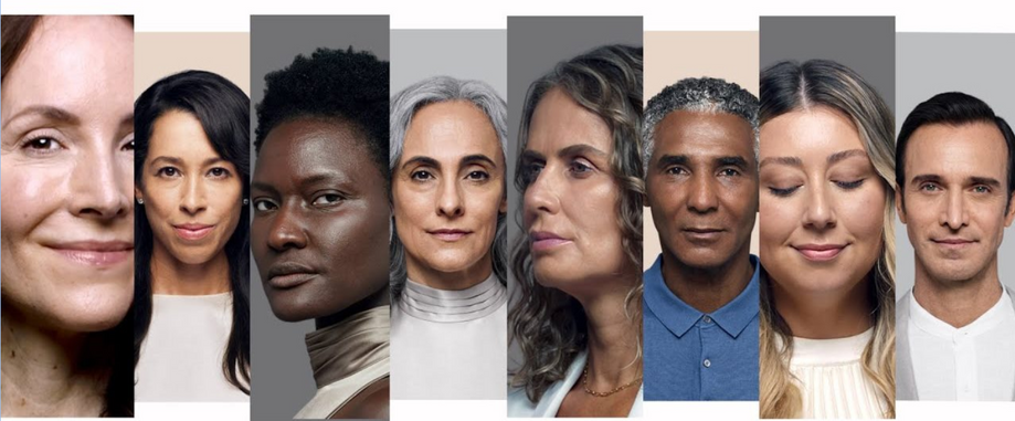 RHA Collection - Diversity