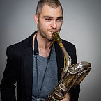 Andrew Gutauskas