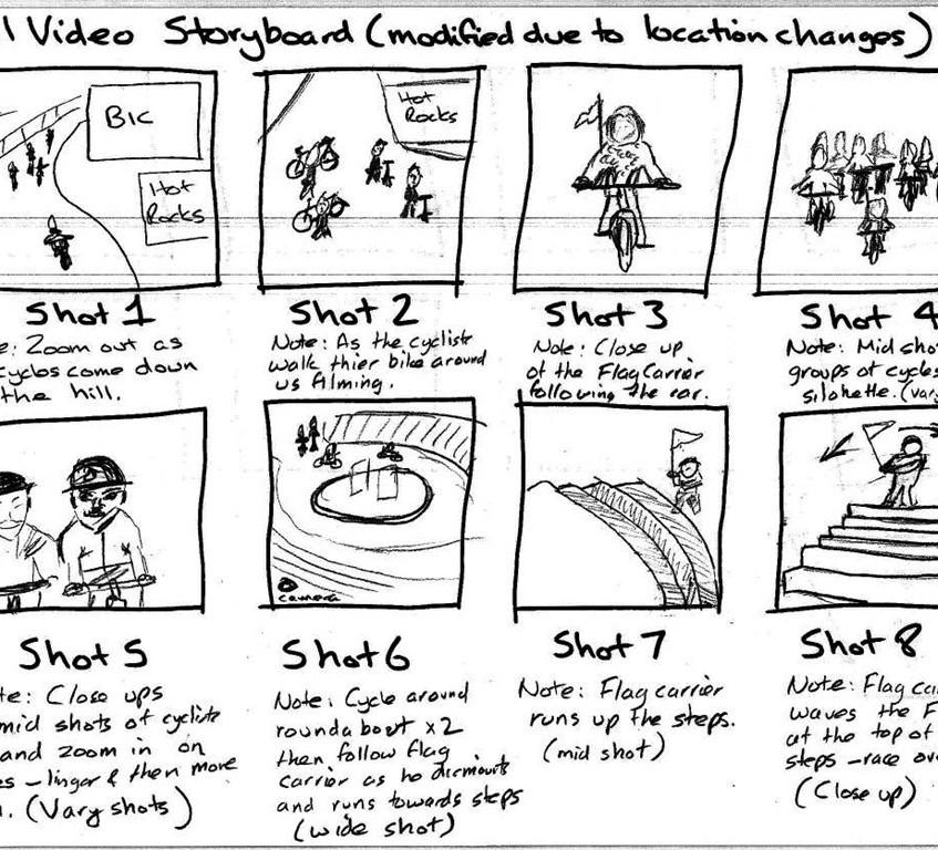 viral-storyboard1