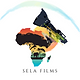 Sela Films Logo.png