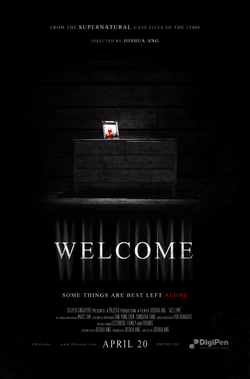 WelcomePoster