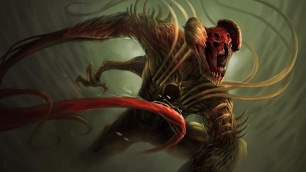 Bloodvine Hunter.png