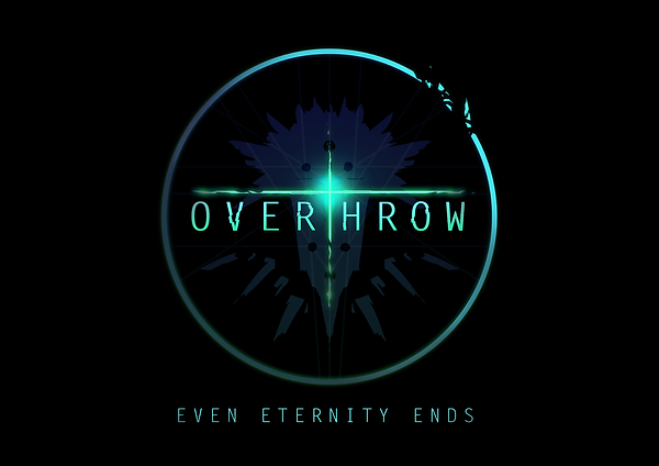 OVERTHROW2.png