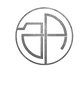 logo_only_alpha2.PNG