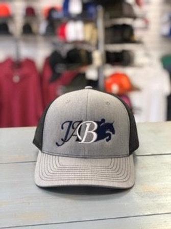 JAB Ball Cap