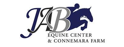 JAB logo.jpg