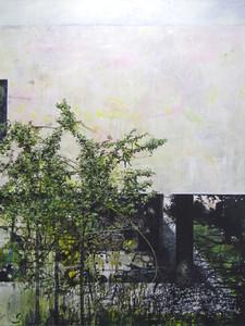 Haus im Grünen